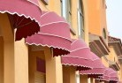 Bonner Awnings 31