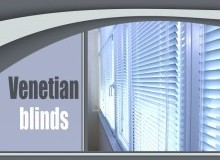 Kwikfynd Commercial Blinds Manufacturers bonner