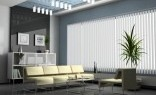 Canberra Blinds and Shutters Commercial Blinds Suppliers