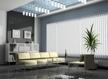 Kwikfynd Commercial Blinds Suppliers bonner
