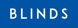 Blinds Bonner - Brilliant Window Blinds