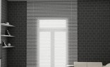 Canberra Blinds and Shutters Double Roller Blinds
