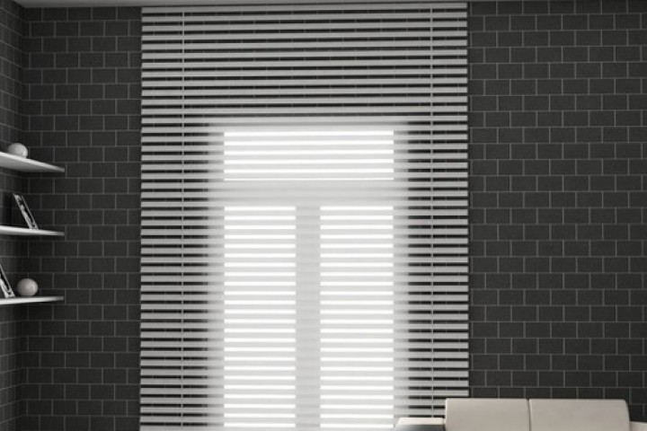 Canberra Blinds and Shutters Double Roller Blinds 720 480