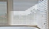 Canberra Blinds and Shutters Fauxwood Blinds