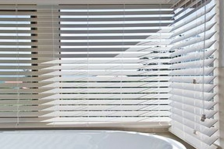 Canberra Blinds and Shutters Fauxwood Blinds 720 480