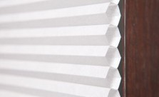 Canberra Blinds and Shutters Honeycomb Shades Kwikfynd