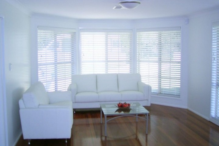 Signature Blinds Indoor Shutters 720 480