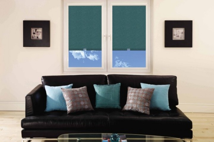 Signature Blinds Liverpool Roman Blinds NSW 720 480