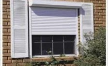 Signature Blinds Outdoor Shutters Kwikfynd