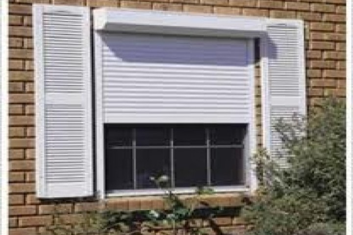 Signature Blinds Outdoor Shutters 720 480