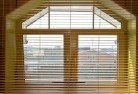 Bonner Patio blinds 5
