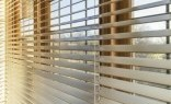Signature Blinds Plantation Shutters Liverpool NSW