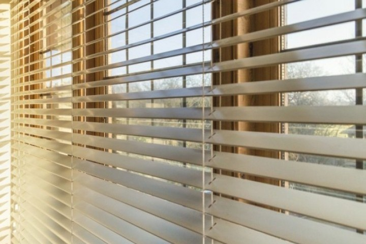 Signature Blinds Plantation Shutters Liverpool NSW 720 480
