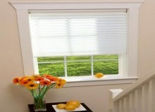 Kwikfynd Silhouette Shade Blinds bonner
