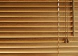 Timber Blinds Signature Blinds
