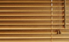 Signature Blinds Timber Blinds Kwikfynd