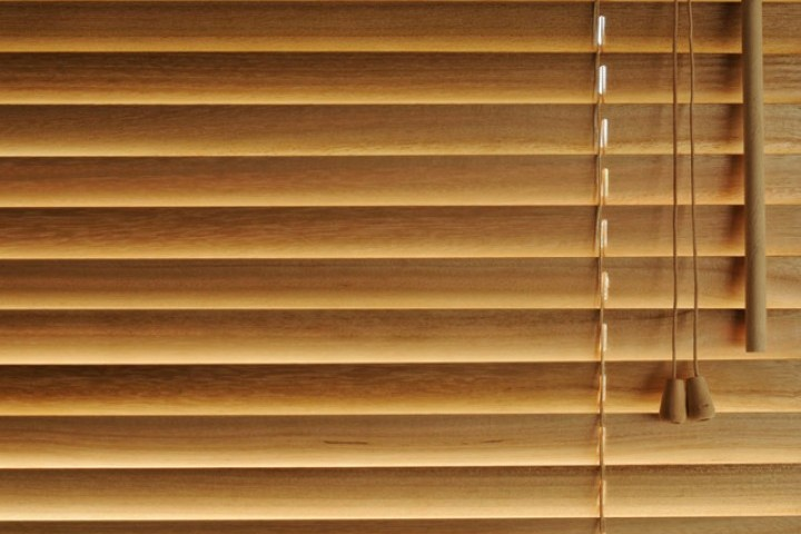 Signature Blinds Timber Blinds 720 480