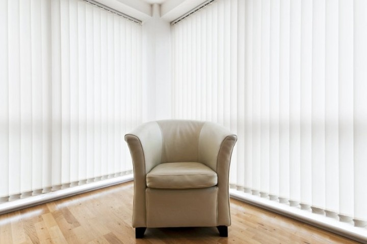 Canberra Blinds and Shutters Vertical Blinds 720 480